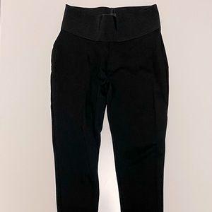 Nygard Pants GUC